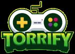 Torrify