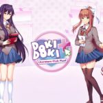 Doki Doki Literature Club Plus! เตรียมวางจำหน่าย บน PC และคอนโซล