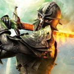 Dragon Age 4 ลือจากวงใน อาจได้วางจำหน่ายในปี 2023