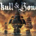 Skull and Bones ลือแรง ใช้ทุนสร้างมหาศาลไปกว่าเกือบ 4พันล้าน