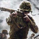 Call of Duty: Vanguard ลือหึ่ง เตรียมเปิดตัวในเดือนหน้า