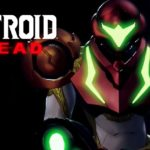 Metroid Dread เกมภาคใหม่ของ Metroid เผยคะแนน Metascore แล้ว