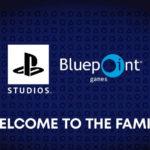 Sony เข้าซื้อกิจการ Bluepoint Games สตูดิโอเบื้องหลังเกม Demon's Soul เวอร์ชั่นรีเมคแล้ว