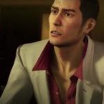 Yakuza แฟนสุดช็อค หัวเรือใหญ่ของทีมพัฒนาเกม Yakuza คุณ Nagoshi Toshihiro ลาออกจาก SEGA แล้ว